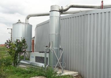 Gasaufbereitung-001