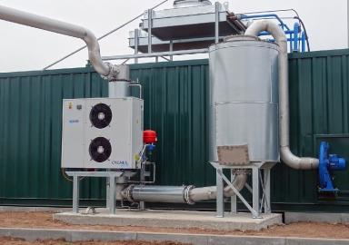 Gasaufbereitung-002